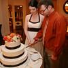 08-cake-cutting-lizo 006