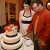 08-cake-cutting-lizo 001