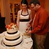 08-cake-cutting-lizo 020