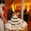 08-cake-cutting-lizo 010