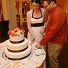 08-cake-cutting-lizo 012