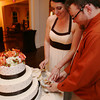 08-cake-cutting-lizo 018