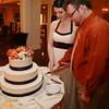 08-cake-cutting-lizo 008