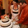 08-cake-cutting-lizo 015