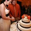 08-cake-cutting-lizo 009