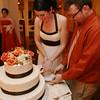 08-cake-cutting-lizo 016