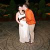 04-Formals-Bride Groom-Only-LIZO 013