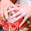 04-Formals-Bride Groom-Only-LIZO 003