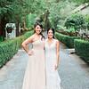 046-0382-Sarah-and-Casey