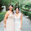 044-0378-Sarah-and-Casey