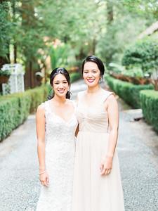 018-0332-Sarah-and-Casey