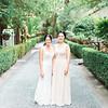 017-0330-Sarah-and-Casey