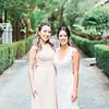 022-0339-Sarah-and-Casey