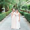 024-0345-Sarah-and-Casey