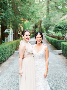 028-0351-Sarah-and-Casey
