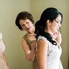020-0044-Sarah-and-Casey