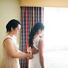 013-0031-Sarah-and-Casey