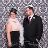 2014-01-25 - Sarah and Cort-028