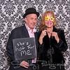2014-01-25 - Sarah and Cort-037
