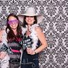 2014-01-25 - Sarah and Cort-018