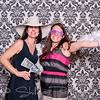 2014-01-25 - Sarah and Cort-019