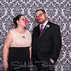 2014-01-25 - Sarah and Cort-030