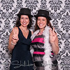 2014-01-25 - Sarah and Cort-021
