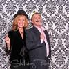 2014-01-25 - Sarah and Cort-038