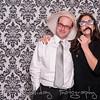 2014-01-25 - Sarah and Cort-025