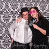 2014-01-25 - Sarah and Cort-023
