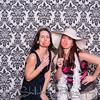 2014-01-25 - Sarah and Cort-020