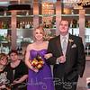 Sarah and Jim375