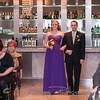 Sarah and Jim371