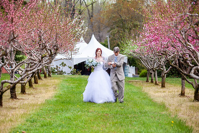 Sarah and Jonathan_C29