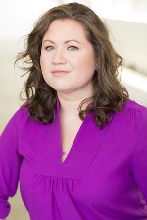 Sarah campbellp