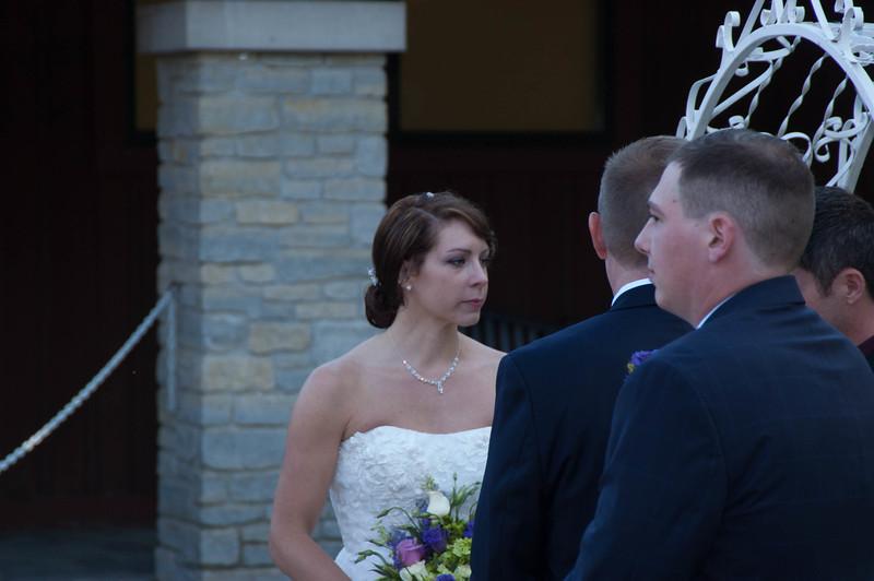 Mark And Sarah Engloff