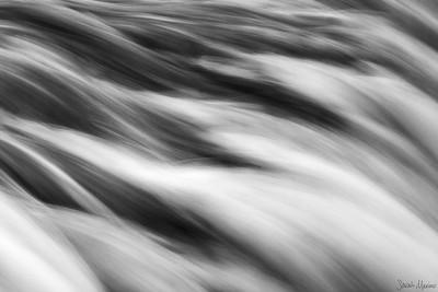 Soft Rapids