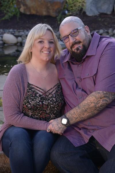 Sarah&John_0039