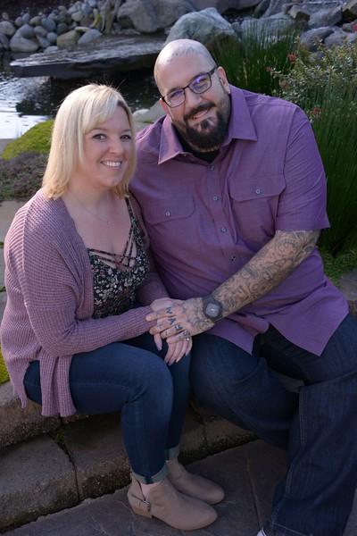 Sarah&John_0021
