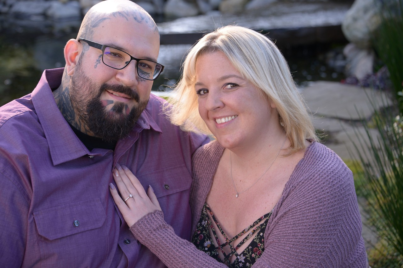 Sarah&John_0006