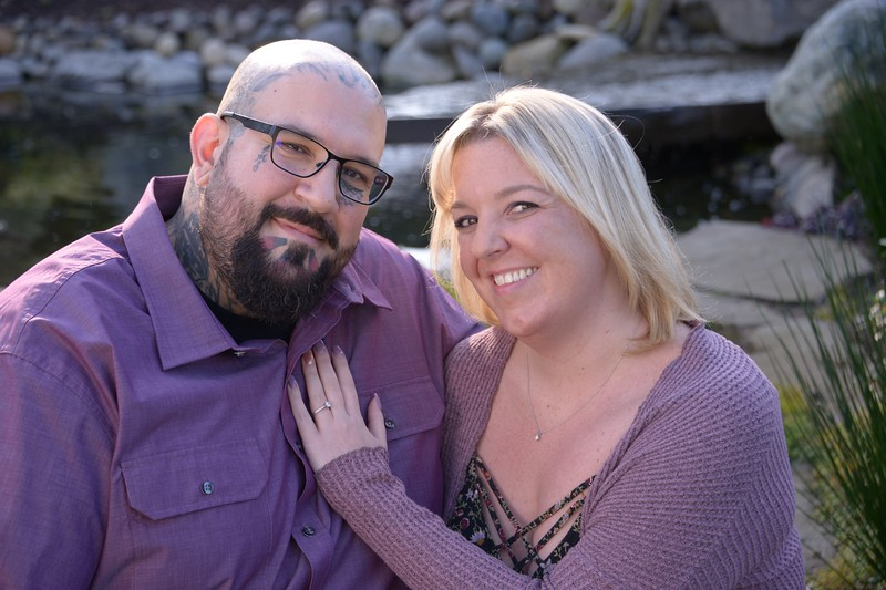 Sarah&John_0007