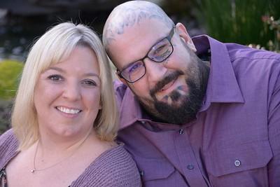 Sarah&John_0024