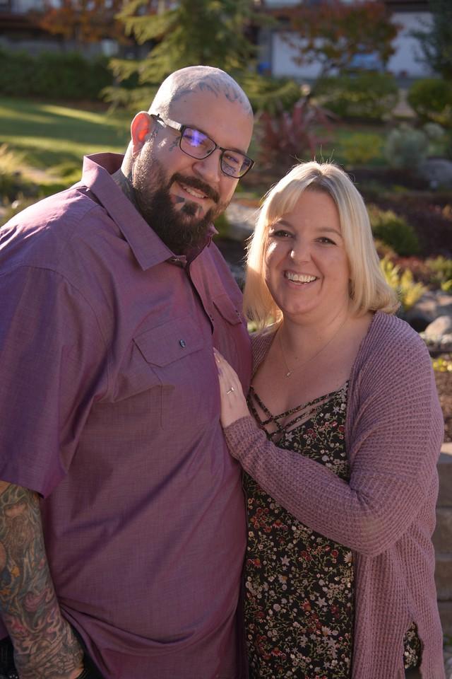 Sarah&John_0003