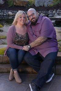 Sarah&John_0037