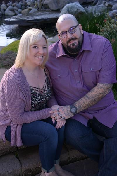 Sarah&John_0020