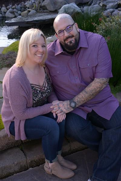 Sarah&John_0022