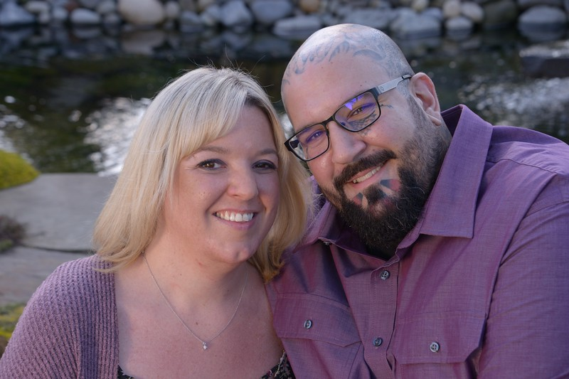 Sarah&John_0031