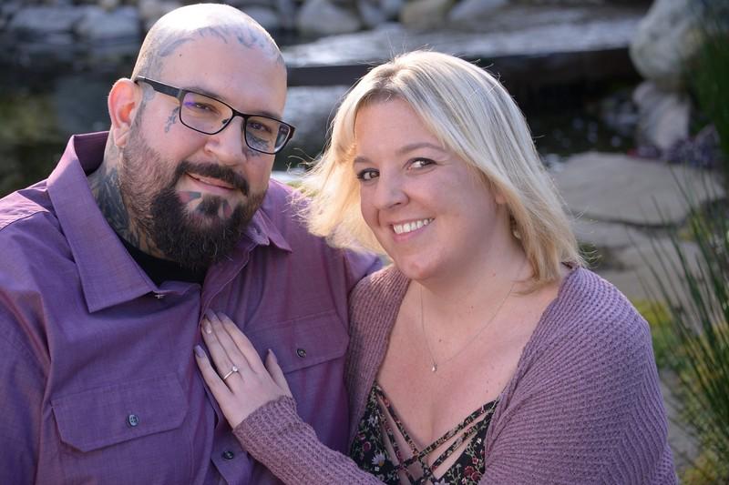 Sarah&John_0005