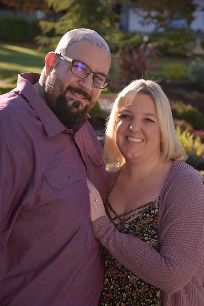 Sarah&John_0002