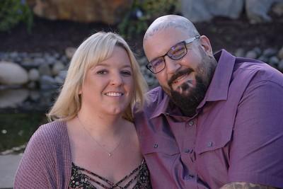 Sarah&John_0040